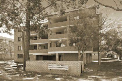 11-13 Bowden Street, Harris Park